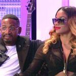 "[Reality Recap] Love And Hip Hop Atlanta ""Reunion Special"" Part 2"