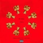 """[New Music Alert] Tyga """"40 Mil"""" Teaser"""
