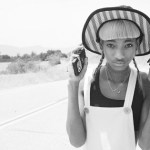 "[New Music Alert] Willow Smith – ""Easy Easy"" (King Rule Cover)"