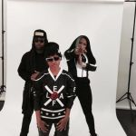 "[New Music Alert] Dej Loaf Featuring Ty Dolla $ign X Remy Ma ""Try Me"" Remix"