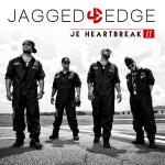 "Jagged Edge's New Album ""JE Heartbreak II"" Hits #1 On ITunes, Amazon, And Google Play"