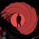"[New Video Alert] Wiz Khalifa ""James Bong"""