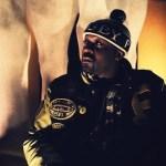 """[New Music Alert] Travis $cott Featuring Smoke DZA """"Backyard"""" Remix"""