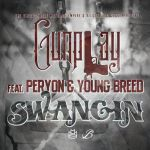 "[New Music Alert] Gunplay Featuring Peryon J X Young Breed ""Swangin"""
