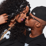 A Hip Hop Love Story: Papoose Talks About His Love for Remy Ma, Reality Shows and More