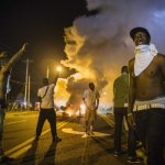 Op Ed: Ferguson and ISIS Rage: Two Sides of the Same Coin
