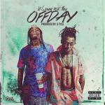 "[New Music Alert] Lil Wayne Featuring Flow ""Off Day"""