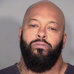 Breaking: Suge Knight Tears Up in Court After Judge Concedes He Might of Had Grounds in Assault Case