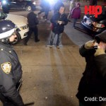 COP WATCH: Illinois Passes Eavesdropping Bill Mistaken As Law Prohibiting Police Filming