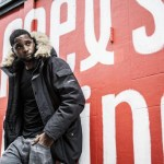 (New Video Alert) Slaughterhouse Favs The Klasix Give London MC Ikes' Single A Remix