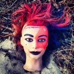 [New Music Alert] ILOVEMAKONNEN Re-releases Self-Titled EP Includes Collaboration With Drake Plus Bonus Tracks