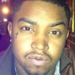 Lil Scrappy Blast Wendy Williams For Tearing Down The Black Community