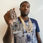 Meek Mill feat. Tory Lanez – Lord Knows [New Video Alert]
