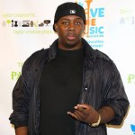 "Interview: Erick Sermon Talks about New Album and Today's Hip Hop Lacking Creativity ""50 Cent Is The Last Rapper To Shock The World"""