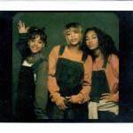 Legendary Group TLC Needs Your Help to Fund Their Next Album