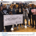 Say What?? Fans Roast Migos On Their Instagram Page