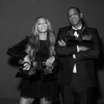 Will Beyonce And Jay Z Release A Collabo Album?