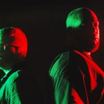 """Run The Jewels X Zack De La Rocha-""""Close Your Eyes (And Count to F*ck)"""" [New Video Alert]"""
