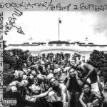New Video Alert: Kendrick Lamar-King Kunta