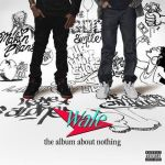 New Music Alert: Wale x J. Cole- The Pessimist