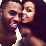 Could Jason Derulo Possibly Be Sending A Message To His Ex Jordin Sparks?