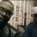 """New Video Alert: MOS Featuring Mr. Milly X Revenue OTB """"Smoke Drink"""""""