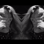 """(New Video Alert) Riff Raff Joins Minus Gravity (Formerly (BDS Monstaz) on """"Too Much"""""""