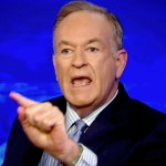 He's Reaching or Naw? Bill O'Reilly Blames Hip-Hop for Decline in U.S. Christianity