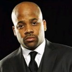 Breaking: Damon Dash Have Warrants Issued For His Arrest (Larry King Exclusive)