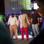 Hate Crime Attack Leaves 9 Dead, including State Senator, in Charleston, SC Church
