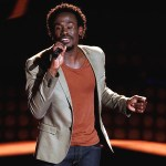 """""""The Voice"""" Contestant Anthony Riley Found Dead in Philly Apartment"""