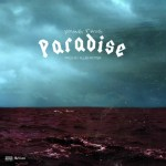 """New Music Alert: Young Thug """"Paradise"""""""