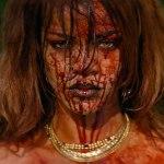 """New Video Alert: Rihanna """"Bitch Better Have My Money"""" #BBHMM"""