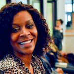 #WhatHappenedToSandraBland: Arrest Video Footage Appears Edited
