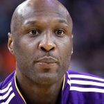 Breaking!!! Lamar Odom Fighting for His Life After Being Found Unconscious in Nevada