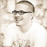 They Tried It: Conservative Media Attempted to Out Activist Shaun King as White