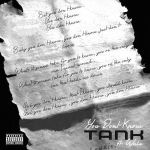 "New Music Alert: Tank Featuring Wale ""You Don't Know"""
