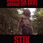 @Troubleman31 Instagram Post Gets Negative Backlash for 'Shad Da God' Stix Music Video #BlackLivesDoMatter