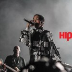 New Photo Alert: ONE Music Fest 2015 Recap Ms. Lauryn Hill,A$AP Rocky, Wale, Janelle Monae, Big K.R.I.T & More!