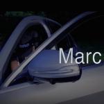 "Marc iLL- ""My Soul"""