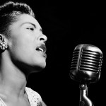 Famous New York Apollo Theatre is Going Hologram with Billie Holiday