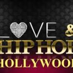 Reality Recap Shocker! Love & Hip Hop Hollywood Opens with The Introduction of A Gay Rapper & Music Producer