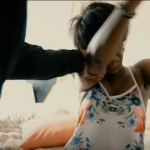 """Dj Ampz And C. Rose Raise Awareness For Domestic Violence With """"She Got It"""""""