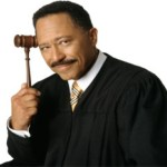 Video Alert: Judge Joe Brown Likens Himself to That of Stokely Carmichael
