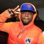 """Rapper Jae Millz Caught Feelings After Charlamagne Da god Trashed Lil Wayne's """"No Ceilings 2"""""""