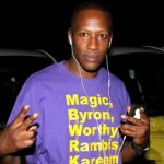 "How Ya Doing? Keith Murray Trolls on Being ""Gay"""