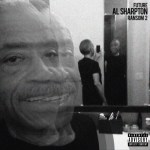 "Future Makes the First Cut from Mike Will's 'Ransom 2' with ""Al Sharpton"""