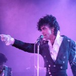 Musical Legend Prince Dead At 57