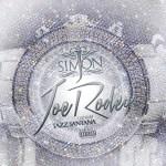 "New Music Alert: J Simon – ""Joe Rodeo"" ft Tazz Santana"