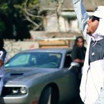 "New Video Alert: Khali Hustle ft Big Homie Lil Tony – ""The 5th"""